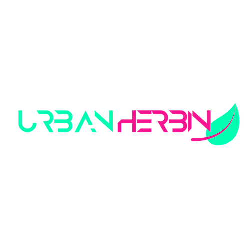 Urban Herbin